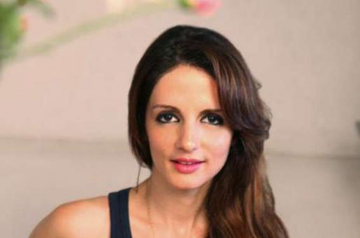 Shocking! FIR Filed Against Sussanne Khan in Alleged Rs 1.87 Crore Cheating Case!