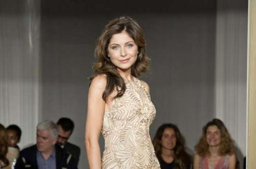 Kanika Kapoor Finally Tests Negative for Coronavirus After FIVE Positive Tests