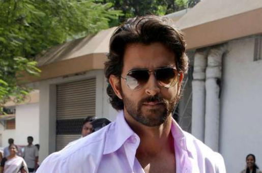 Did Hrithik Roshan Walk Out of Shuddhi Due to Money Issues?
