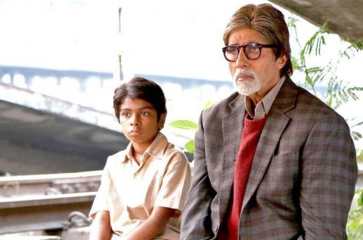 Movie Review: Bhoothnath Returns
