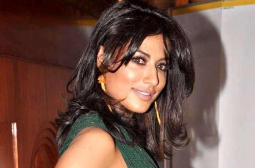 'I Am Now Mumbai Based…I Visit Delhi To Meet My Son,' Chitrangada Singh On Her Return To Acting