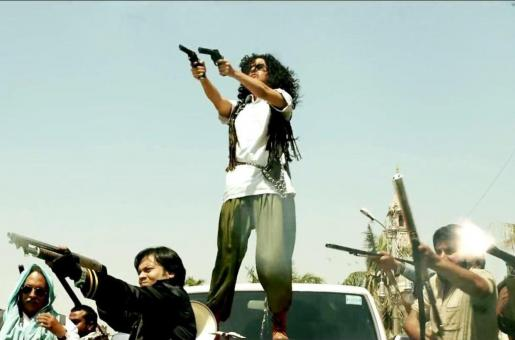 Movie Review: Revolver Rani