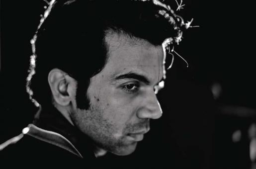 """EXCLUSIVE with Rajkummar Rao: """"Making a Film is Far Easier than Releasing It"""""""