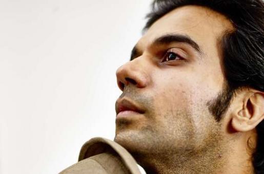 Rajkummar Rao: 'Patralekhaa and I Make Our Own Choices'