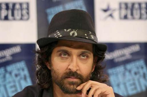 Why Does Hrithik Roshan Travel in 3 Cars to Reach the Same Venue?