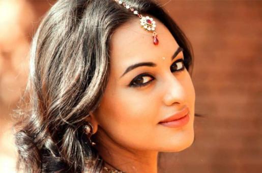 """""""I Always Felt Like a Misfit in Bollywood"""": Sonakshi Sinha"""