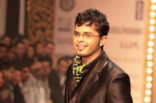 Jhalak Dikhhla Jaa 7 Helped Me Overcome Bad Phase in My Life: Sreesanth