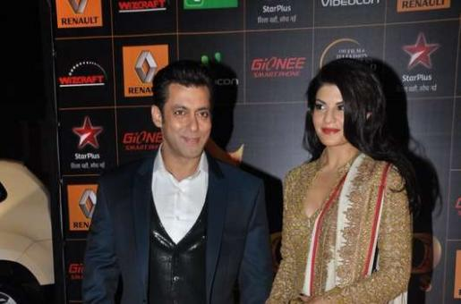 Salman Khan, Priyanka Chopra And Jacqueline Fernandez To Attend The First Ever Arab Indo Bollywood Awards