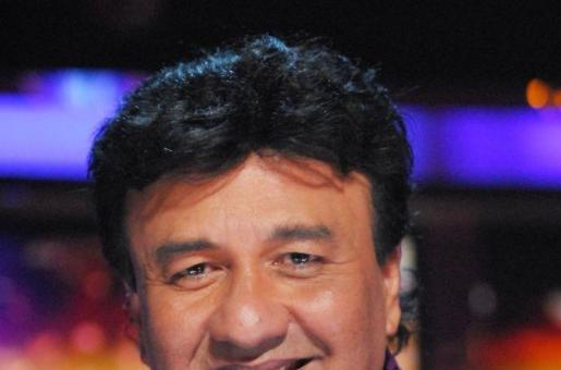Anu Malik Returns to Judge Indian Idol Despite Allegations of Sexual Misconduct