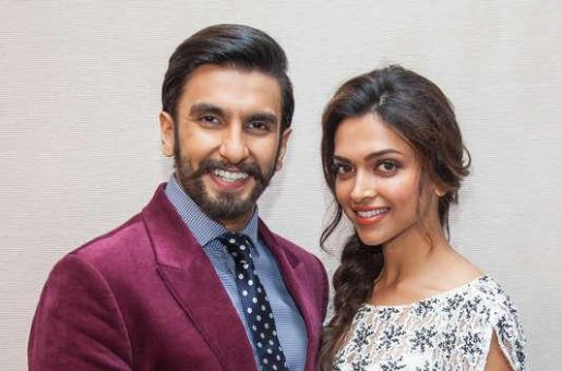 "Deepika Padukone Reveals Ranveer Singh Has To Follow the ""Padukone Family Wardrobe"" When He Visits Her Parents"