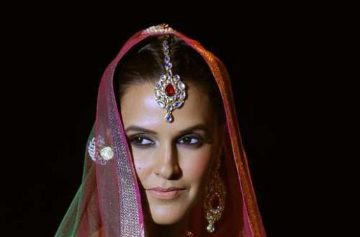 Neha Dhupia Reveals One Weakness She Would Like To Filter Out of Her Life Completely