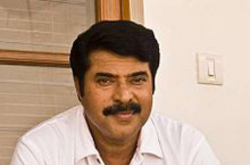 Is the Golden Period of Mammootty, Mohanlal and Suresh Gopi Finally Over?