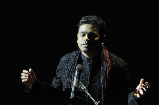 A R Rahman to Perform in Dubai Tomorrow: Here are All the Details