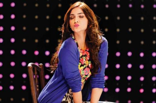 Sonam Kapoor Sure of Prem Ratan Dhan Paayo Opening With Ridiculous Figures Because of Salman Khan!