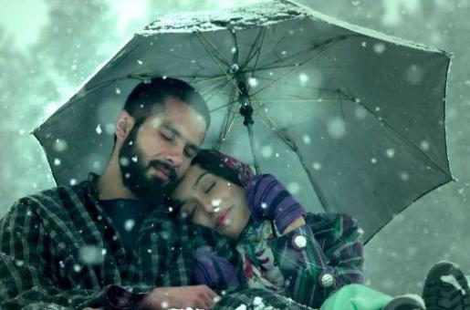 Movie Preview: Haider