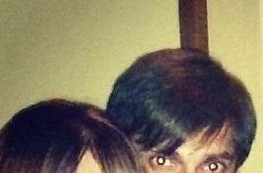 Will Bipasha Basu and Karan Singh Grover Confess to Their Alleged Relationship?
