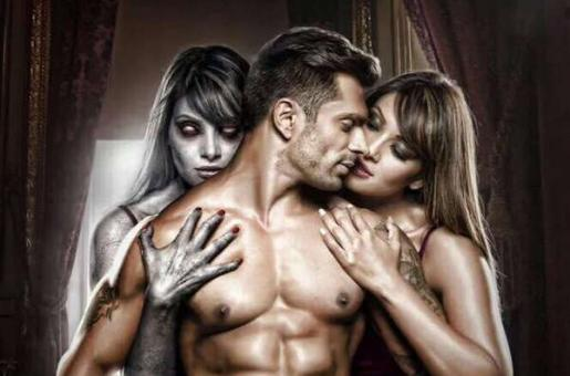 Top 5 Incredibly Funny Things Reviews Said About Bipasha Basu's Alone