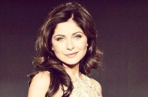 Kanika Kapoor Tests Positive for Coronavirus for the FOURTH Time