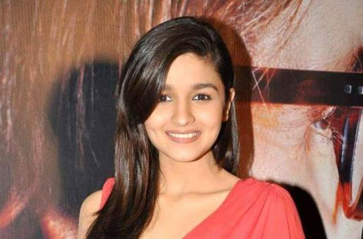 SHOCKING: Was Alia Bhatt Rude to the Media?