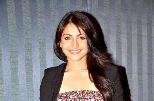 Does Anushka Sharma Find Bigg Boss Depressing?
