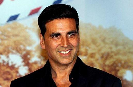 Akshay Kumar is Playing THIS Man in his Patriotic Saga 'Gold'