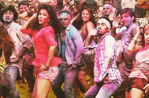 Does Neetu Kapoor Want Ranbir Kapoor And Deepika Padukone To Reunite?