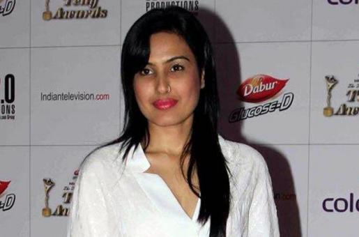 Did Kamya Punjabi And Karan Patel End Their Relationship?