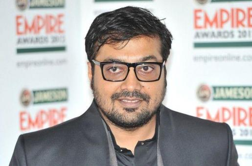 Anurag Kashyap publically shares chats with Sushant Singh Rajput's manager