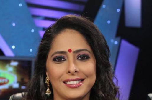Geeta Kapoor Genuinely Apologises