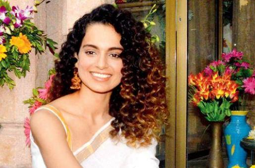 Would You Want to See Kangana Ranaut and Salman Khan Together in a Film?