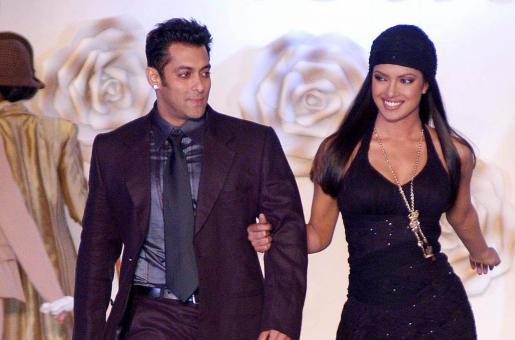 First Arab Indo Bollywood Awards Nominations