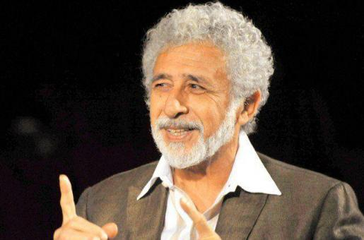 Naseeruddin Shah is Alive and Well. Rumours of His Death are FALSE