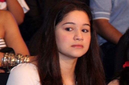 Will Sara Tendulkar Act Opposite Shahid Kapoor?