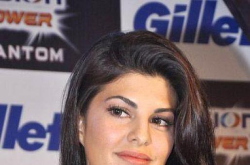 Guess How Much Jacqueline Fernandez Is Charging To Dance At A London Wedding?
