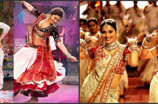 'Deepika and I Cannot Be Compared To Aishwarya and Madhuri in Devdas': Priyanka Chopra