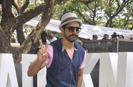 'There Is a Little Bit of Confusion in This Area': Farhan Akhtar on Equal Pay for Actresses