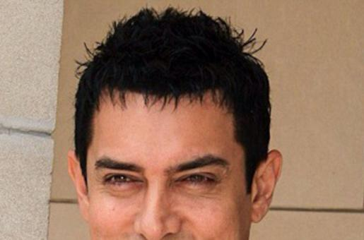 Another Record for Aamir Khan's Dangal