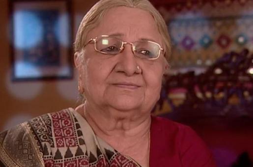 Balaji Telefilm's Original Matriarch 'Baa' Dies Aged 77