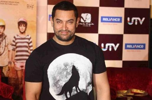 'I Was Born Here, I Will Die Here': Aamir Khan Gets Patriotic on Republic Day