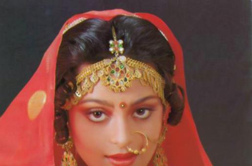 Scandal Flashback 1989-2001: Shilpa Shirodkar's Dangerous Liasions