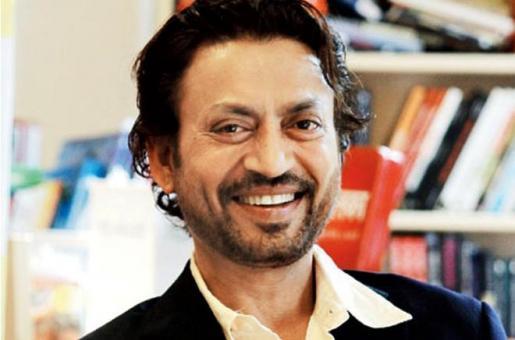 Irrfan Khan's Cryptic Tweet on His 'Rare Disease' Sparks Concern