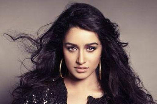 REVEALED: Shraddha Kapoor Roped in For Rock On 2!