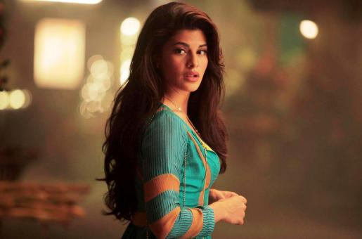This is What Jacqueline Fernandez Has to Say About Not Being Part of Kick 2