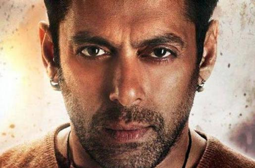 Ahem, Guess What Salman Khan Did After Wrapping Up Bajrangi Bhaijaan?