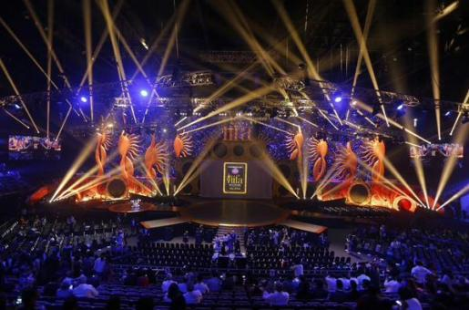 IIFA 2015 Winners: Triple Win for Queen With Best Story, Best Actress and Best Picture!