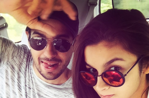 Alia Bhatt Starts Shooting for 'Kapoor and Sons' With Sidharth Malhotra!