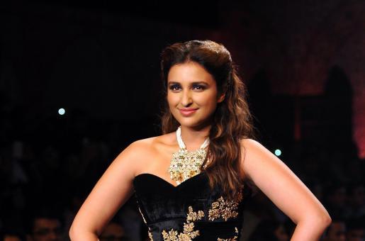 If You Think Parineeti Chopra is Not Inspired By Sis Priyanka, Think Again