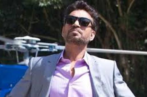 Irrfan Khan To Collaborate with Tigmanshu Dhulia?