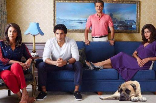 The Good, The Bad or The Ugly: What Dil Dhadakne Do Was Really About!
