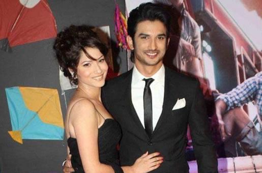 Sushant Singh Rajput & Ankita Lokhande Finally Getting Hitched?